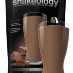Best Shakeology Alternatives [Oct 2019] | 5 Excellent Shakeology Substitute Supplements