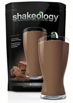 Shakeology Alternatives – 4 Excellent Shakeology Substitute Supplements
