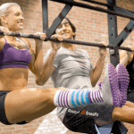 The 5 Best Supplements for Crossfit - Check These Off the List
