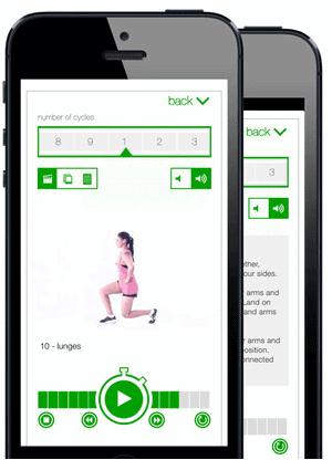 Focus T25 Download Reddit App - xiluswellness