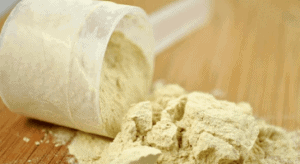 Casein Has All Of The Amino Acids And Similar Protein Levels As Whey But That Is Where Similarities End A Slow Digesting Source