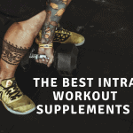The Best Intra Workout Supplements Worth Your Money (UPDATED for 2019)