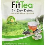 Fit Detox Review – Thinking a Fit Detox is Just What You Need?