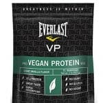 For the Vegan Who Needs a Boost: Everlast Protein Review