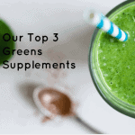 The Best Greens Supplements for 2020 That Make You Feel Great