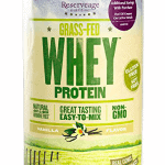 A Better Way to Whey? Reserveage Grass Fed Whey Protein Review