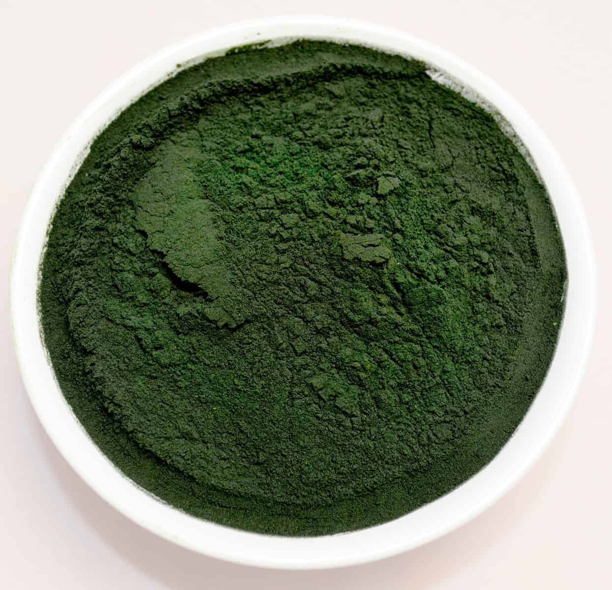 Battle of the Supergreens: Wheatgrass vs Spirulina - Alt Protein