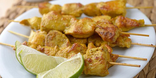 Chicken-Satay_sn42fr