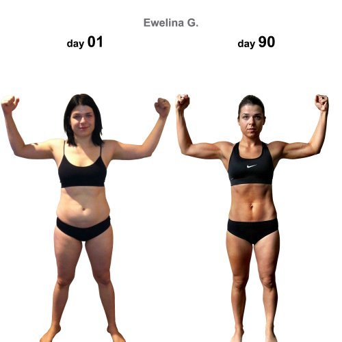 Does P90x Really Work? - Alt Protein