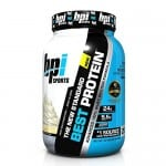 BPI Best Protein Review: Is This the Top Protein Powder Out There?