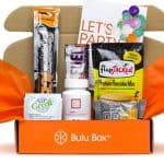 The Bulu Box Review [2019]: Is This Subscription Service Right for You?