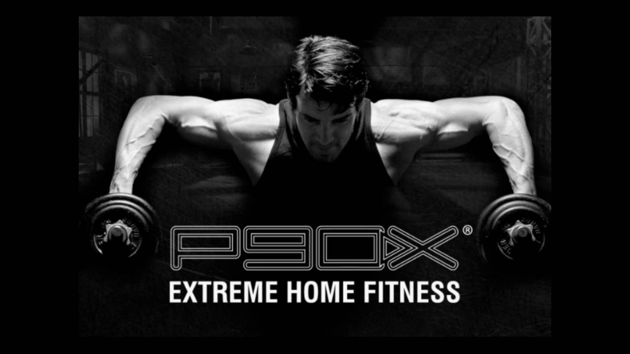 Body Beast vs P90x Compared: Which Workout System is Best