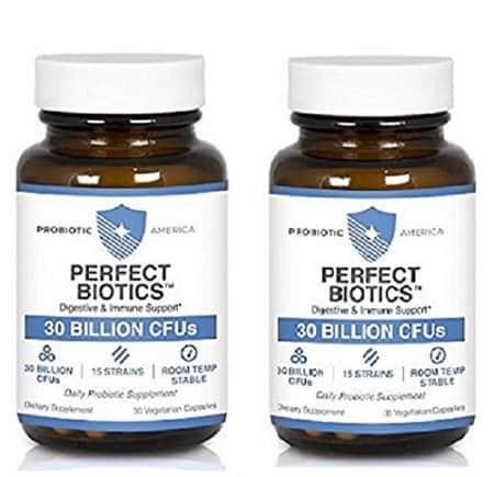 Perfect Biotics Review – Is This Probiotic Legit or a Scam?