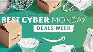 Best Cyber Monday Fitness Deals - Cyber Week Protein, Supplements, More!
