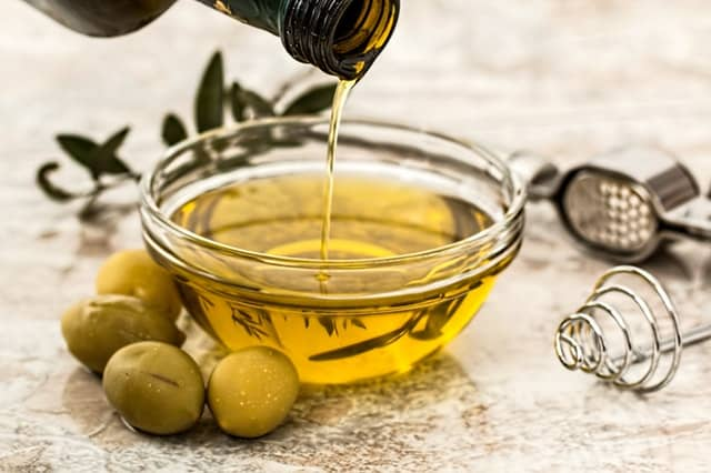 The Top 3 Best MCT Oils You'll Love to Use