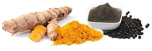 What is the Best Way to Take Turmeric? - Alt Protein