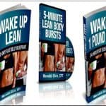 Wake Up Lean Review [2019 Edition] – Does it Really Work?