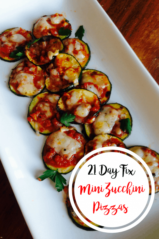 21-Day-Fix-Mini-Zucchini-Pizzas-680x1020