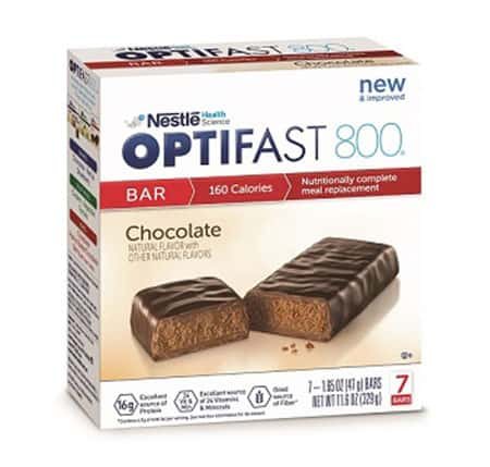 optifast-800-chocolate-bars-350