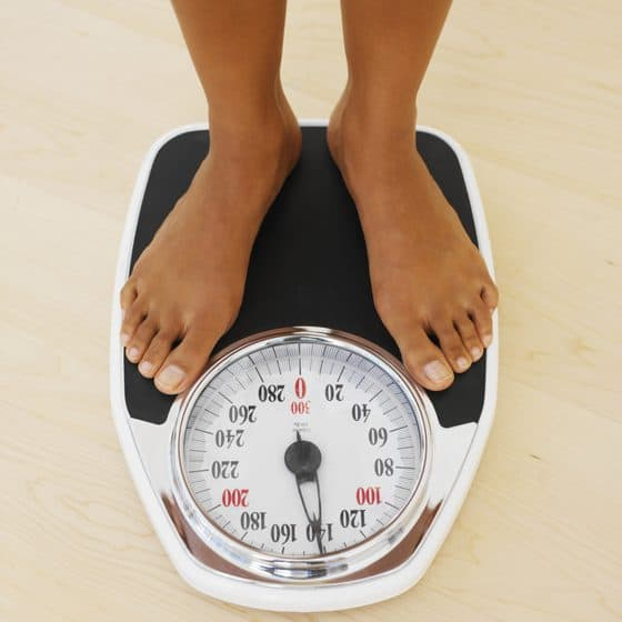 Optifast vs. Slimfast – Which Diet Plan Will Benefit You the Most?