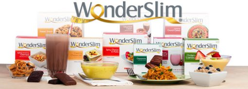 Why Go with Wonderslim