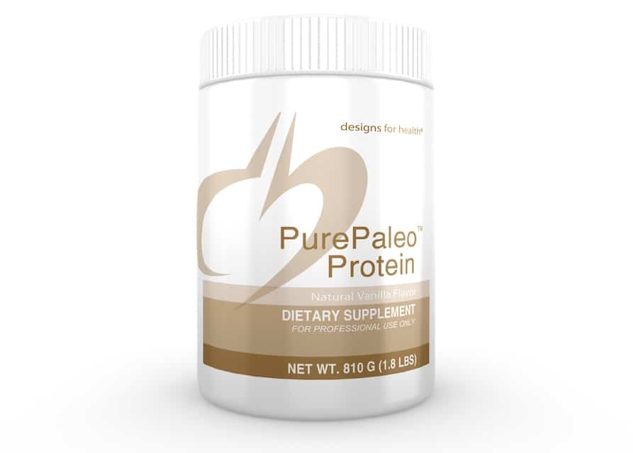 The Complete PurePaleo Protein Powder Review: Is It as Good as We've Heard?