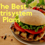 Best Nutrisystem Plans Compared | Nutrisystem Cost Analysis by Plan