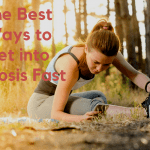 The Best Ways to Get into Ketosis Fast: Real Tips that Work