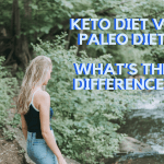 Keto Diet vs Paleo Diet: What's the Difference?