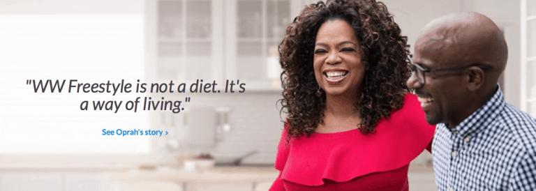 jenny craig dieting plans - 768×274