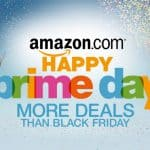 Best Amazon Prime Day Fitness Deals for 2019 - Deals on Supplements, Fitness Trackers, and More!