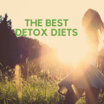 The Top 5 Best Detox Diets to Try in 2020