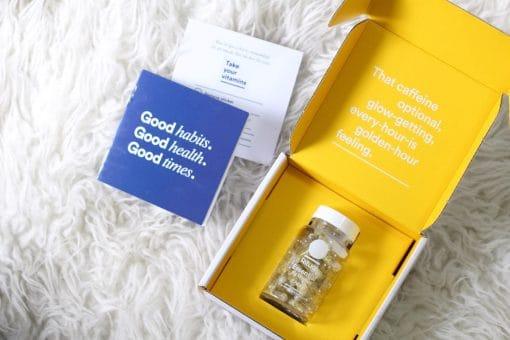 ritual capsules vitamins