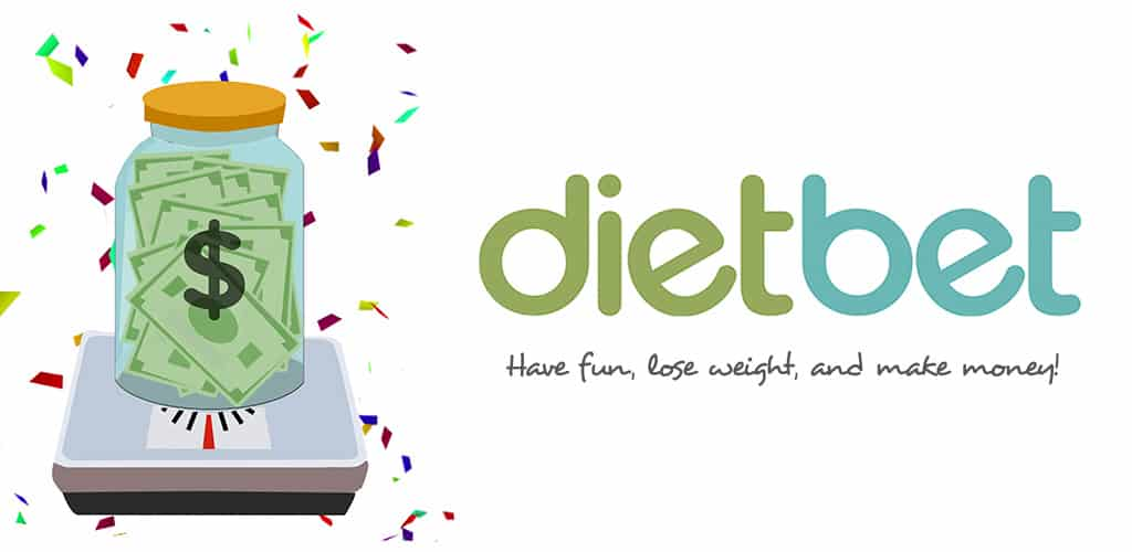 Image result for dietbet