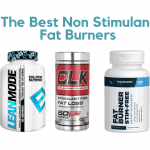 The Best Non Stimulant Fat Burners for 2020 to Lose Weight Safely