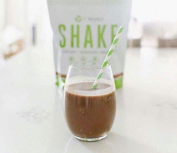 Herbalife vs It Works Shakes - Which Should You Buy? - Alt