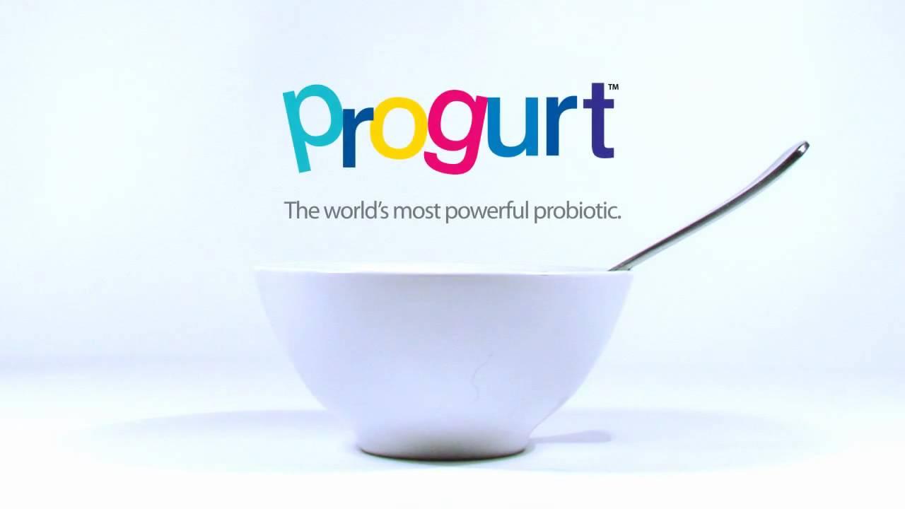 human probiotic isolates