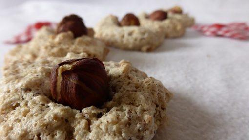 protein cookies keto diet