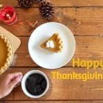The Best Keto Thanksgiving Ideas that Make You Crave for a Second Portion