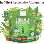 Top 5 Best Ambronite Alternatives You Should Consider