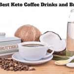 The Best Keto Coffee Drinks and Brands You Should Try