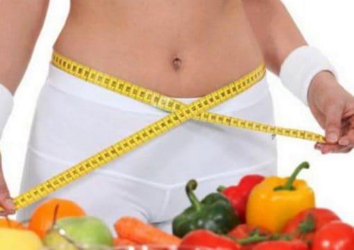 clean keto diet result