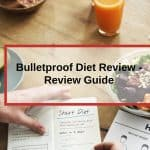 The Bulletproof Diet Review - Is it a Life-Changing Diet?