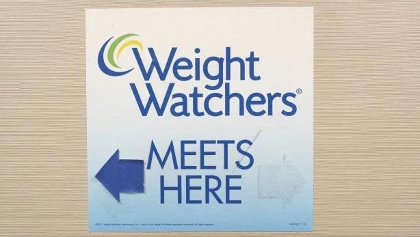 weight watcher programs