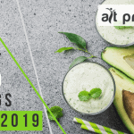 Alt Protein Presents: 19 of the Best Keto Blogs for 2020