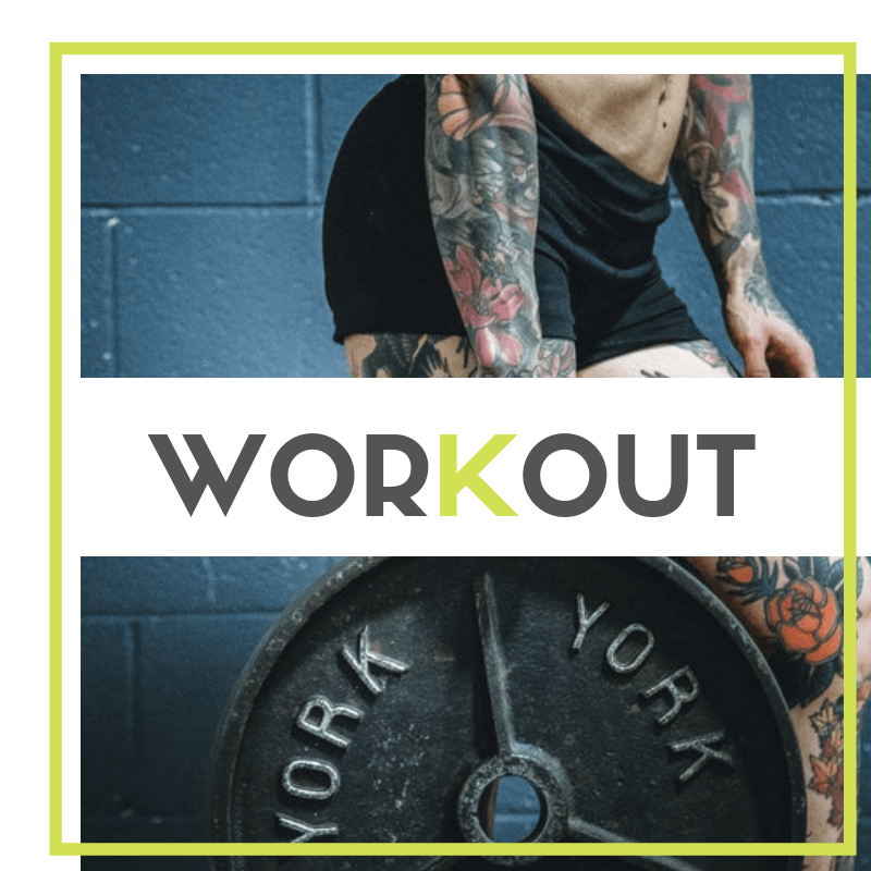 How to Find the Best Workout: A Guide to Maximize Your Efforts