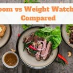 Noom vs Weight Watchers (WW) [Nov 2019]: Which is Best?