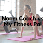Noom vs My Fitness Pal [Nov 2019]: Which is Best?