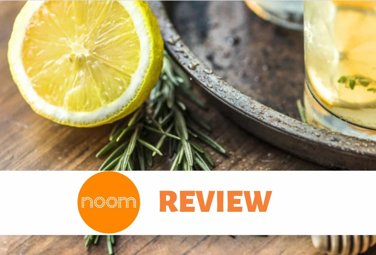 Noom Review: What Is Noom and Is It Worth It?