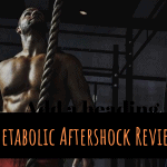 Metabolic Aftershock Review [Mar 2020]